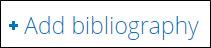Add bibliography link.