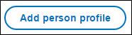 Add person profile link.