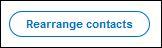 Rearrange contacts button