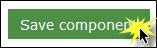 Save component button.
