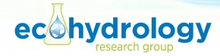 Ecohydrology Research Group logo