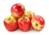 image of apples