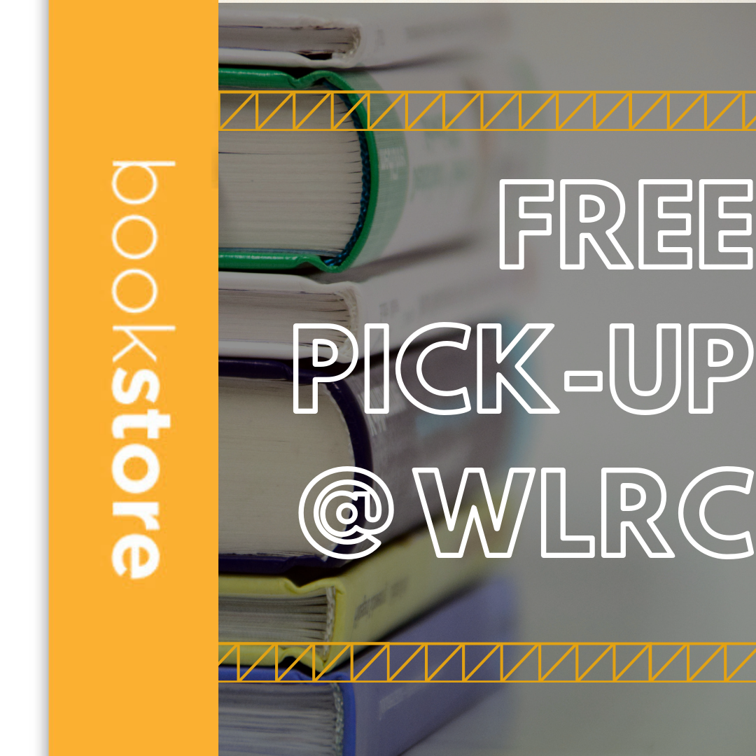 "Image representing news item title ""free pick-up at WLRC"""