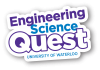 Engineering Science Quest