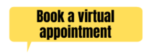 book a virtual appointment