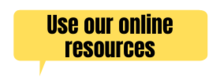 use our online resources button